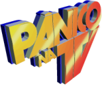 Pânico na TV!
